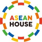 ASEAN HOUSE【東南アジアシェアハウス】